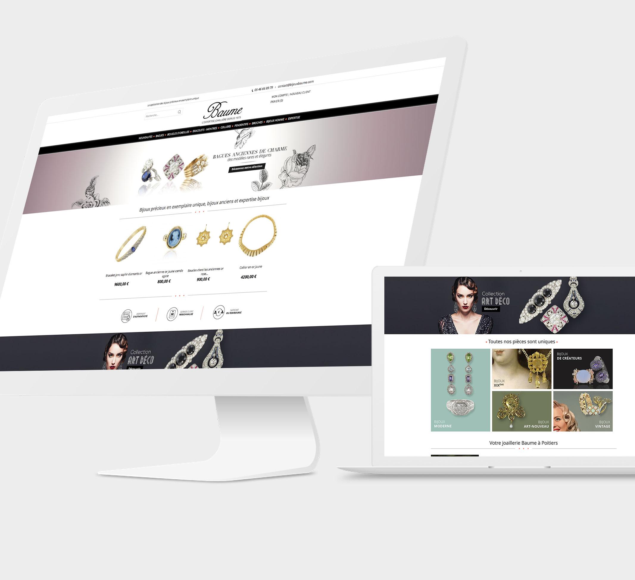 mariebabeau-bijoux baume-graphiste-infographiste-poitiers-france-paris-nantes-lyon-grand ouest-ouest-aquitaine