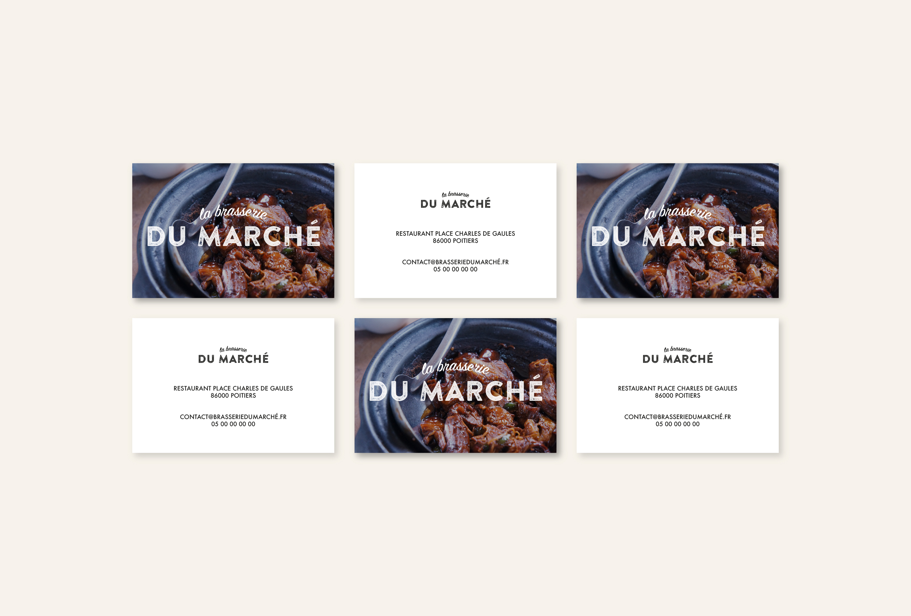 mariebabeau-graphiste-freelance-independante-freelance-Strasbourg-Carte-Menu-5 copie