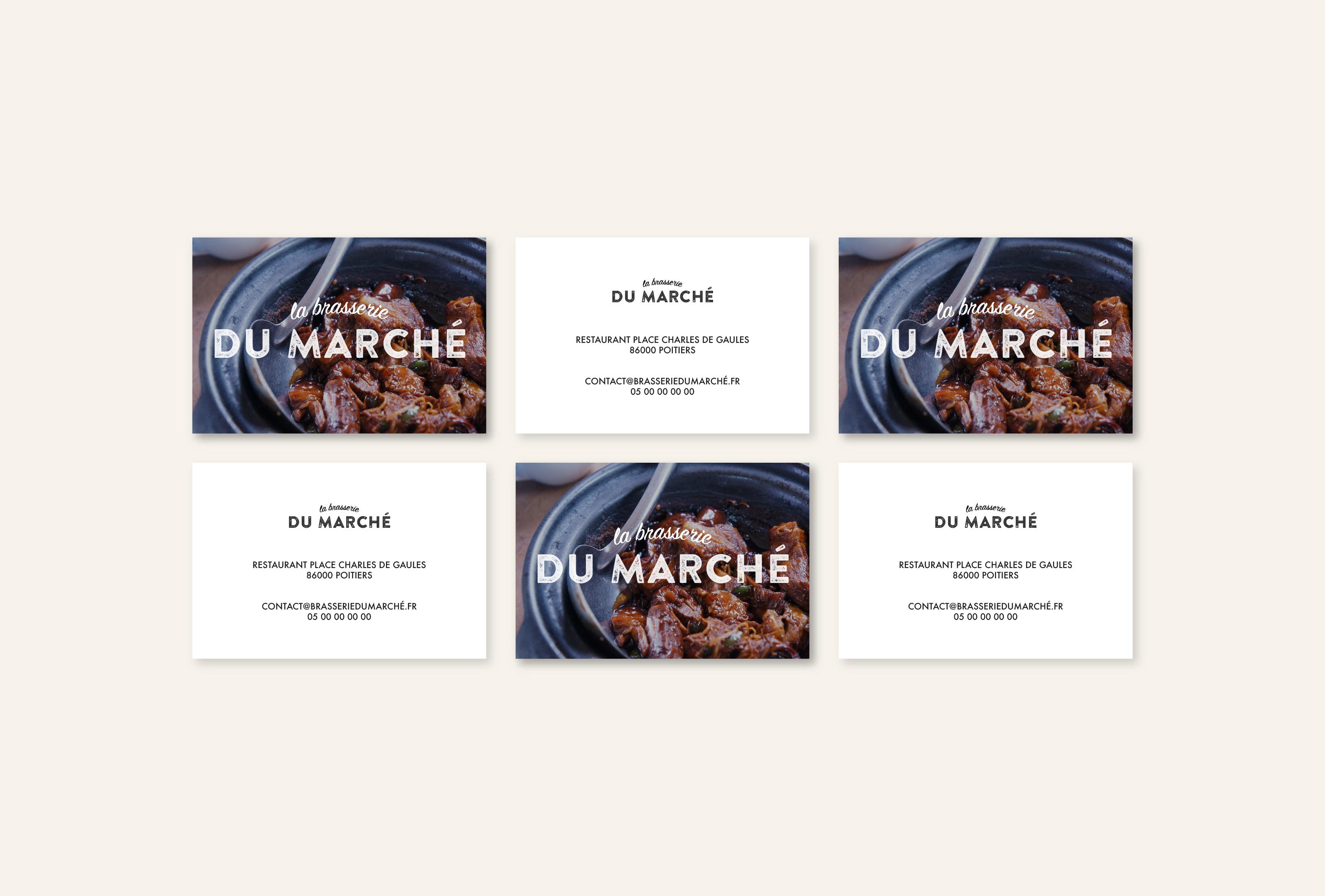mariebabeau-graphiste-freelance-independante-freelance-Strasbourg-Carte-Menu-5 copie