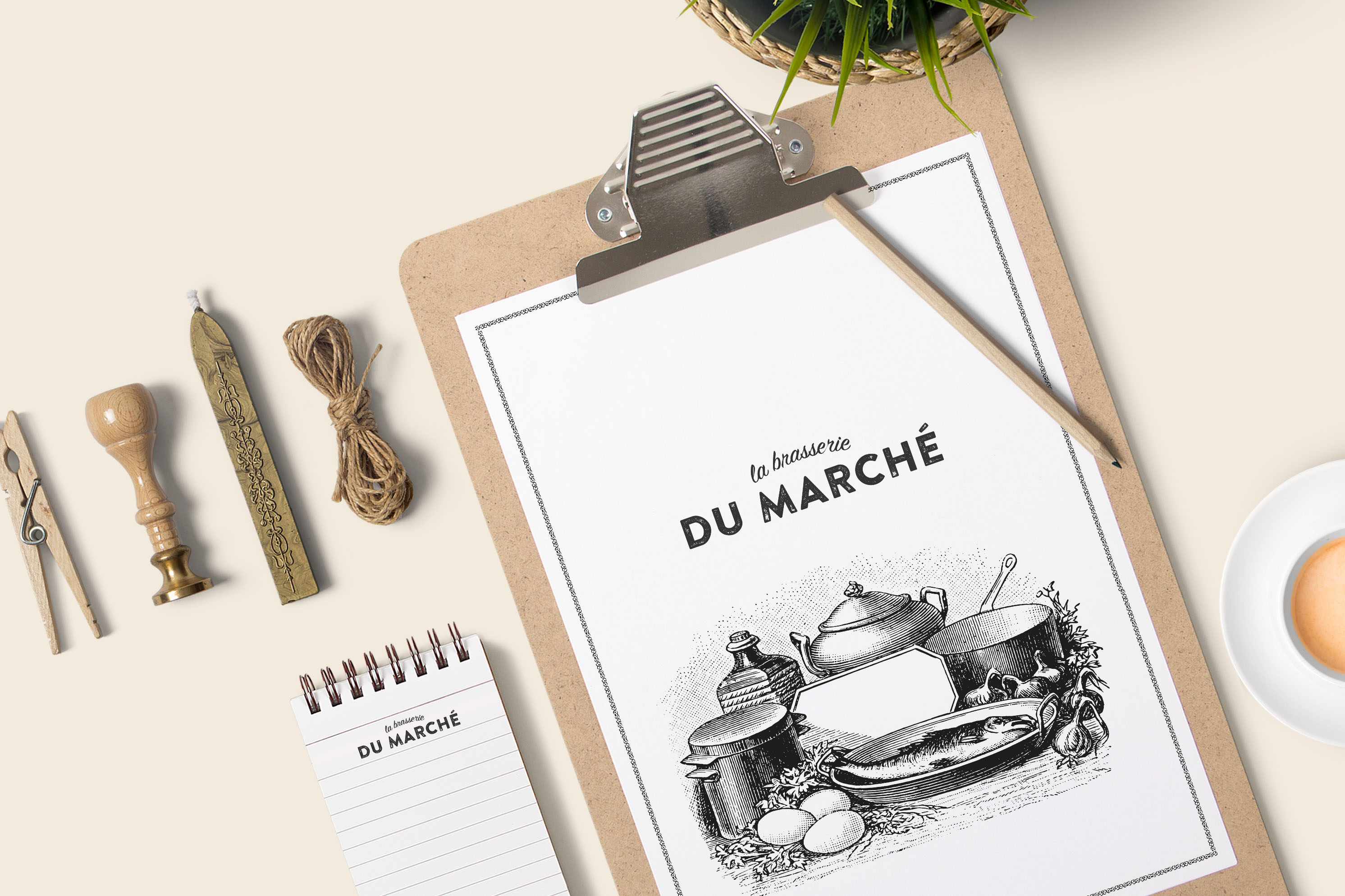 mariebabeau-graphiste-freelance-independante-freelance-Strasbourg-Carte-Menu-6