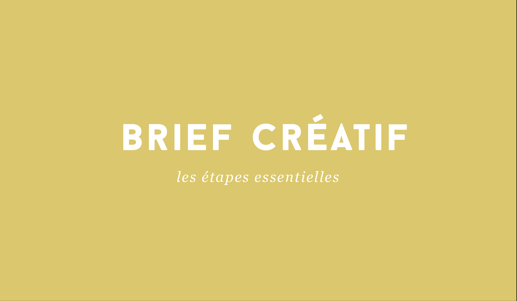 mariebabeau-graphiste-photographe-freelance-independante-poitiers-strasbourg-nantes-france-brief-creatif
