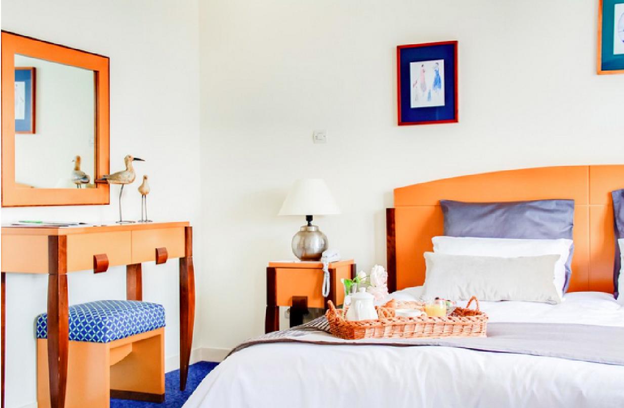 mariebabeau-hotellerie-photographie-immobilier-strasbourg