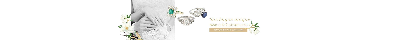 2-mariebabeau_graphiste-photographe-freelance-poitiers-strasbourg-bijoux baume-photographie de bijoux-bannière-web-bijoux-baume-01-01