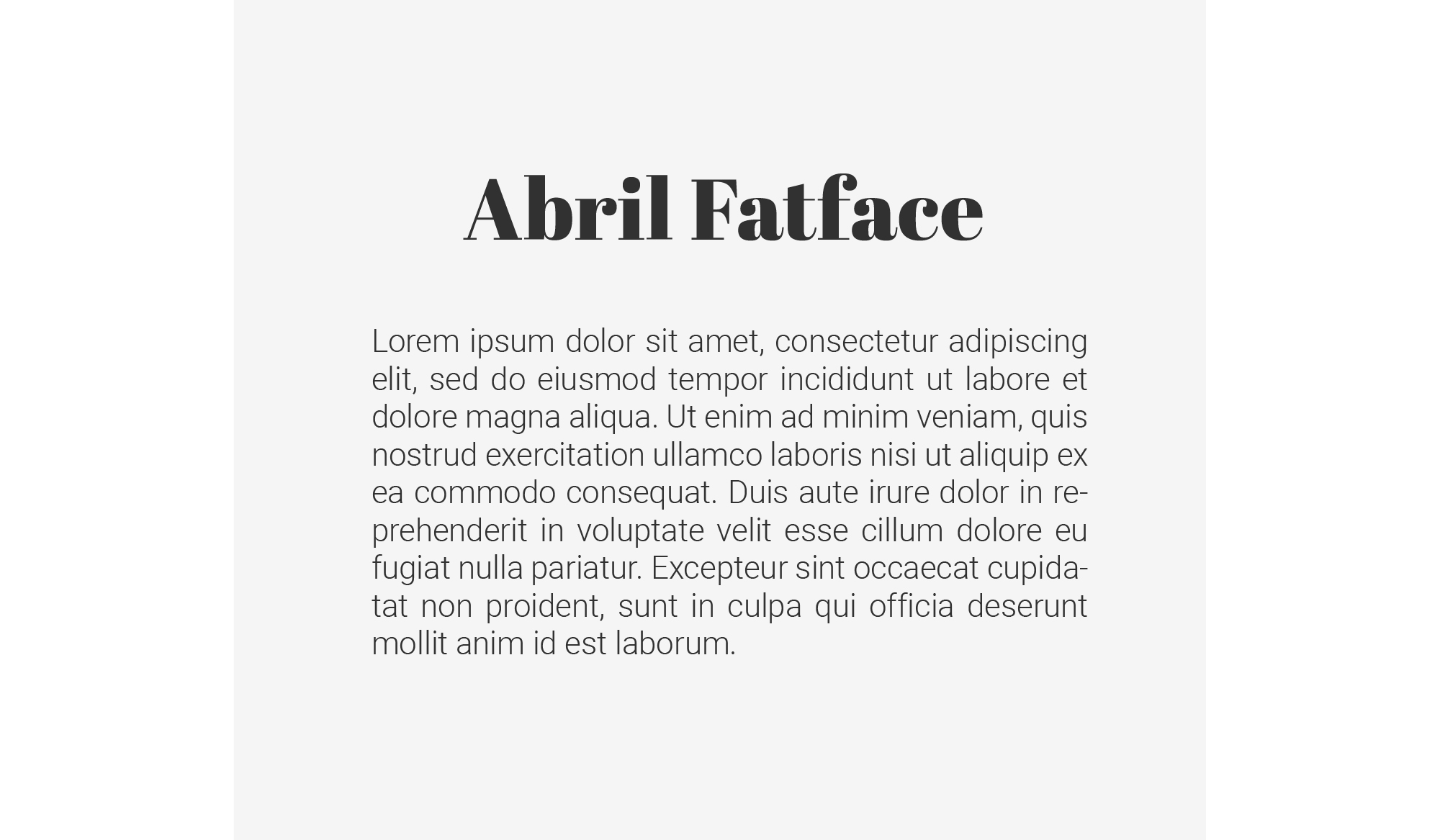 mariebabeau-graphiste-photographe-freelance-independante-poitiers-strasbourg-nantes-france-google font-01