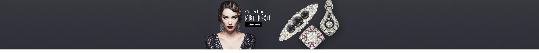 mariebabeau-graphiste-photographe-freelance-independante-strasbourg-alsace-bijoux baume-banniere-web