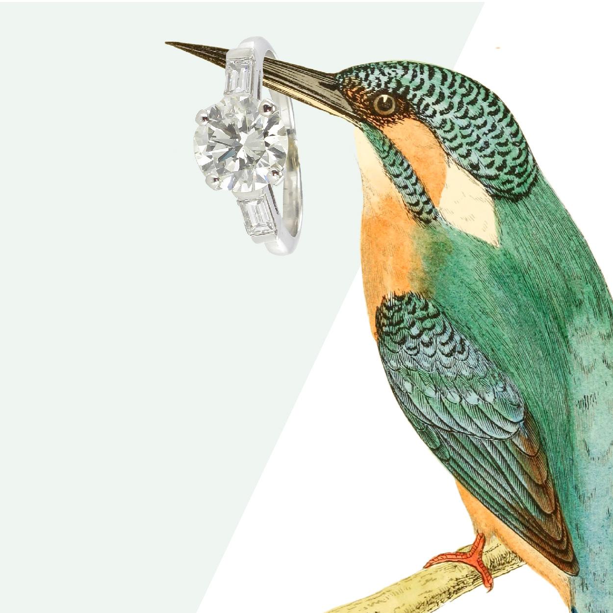 mariebabeau-graphiste-photographe-freelance-independante-strasbourg-bijoux baume-photographie-bijoux-produit-miniature
