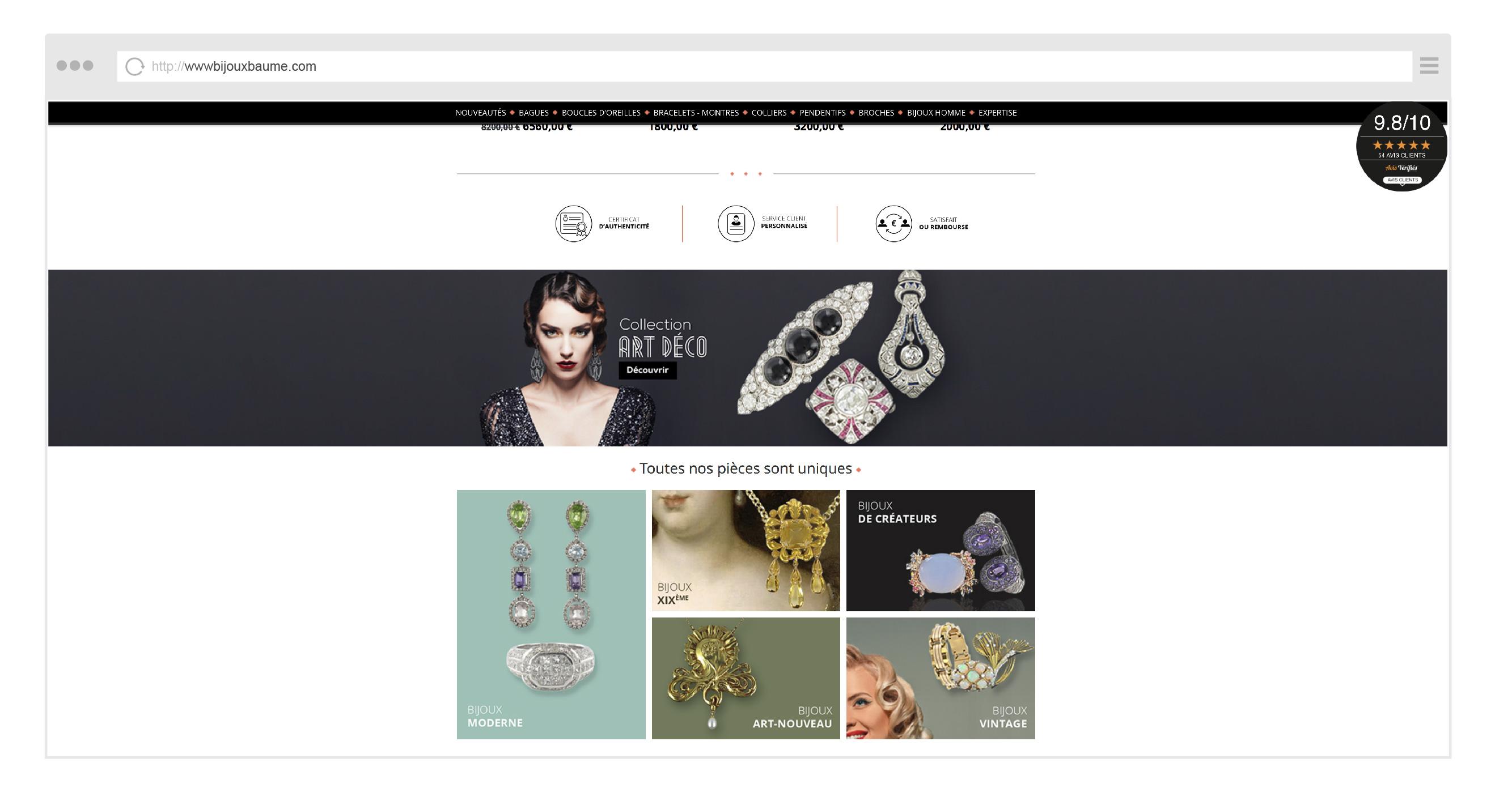 mariebabeau-graphiste-photographe-freelance-strasbourg-bijoux baume-photographie-bijoux-produit-web-banniere-2