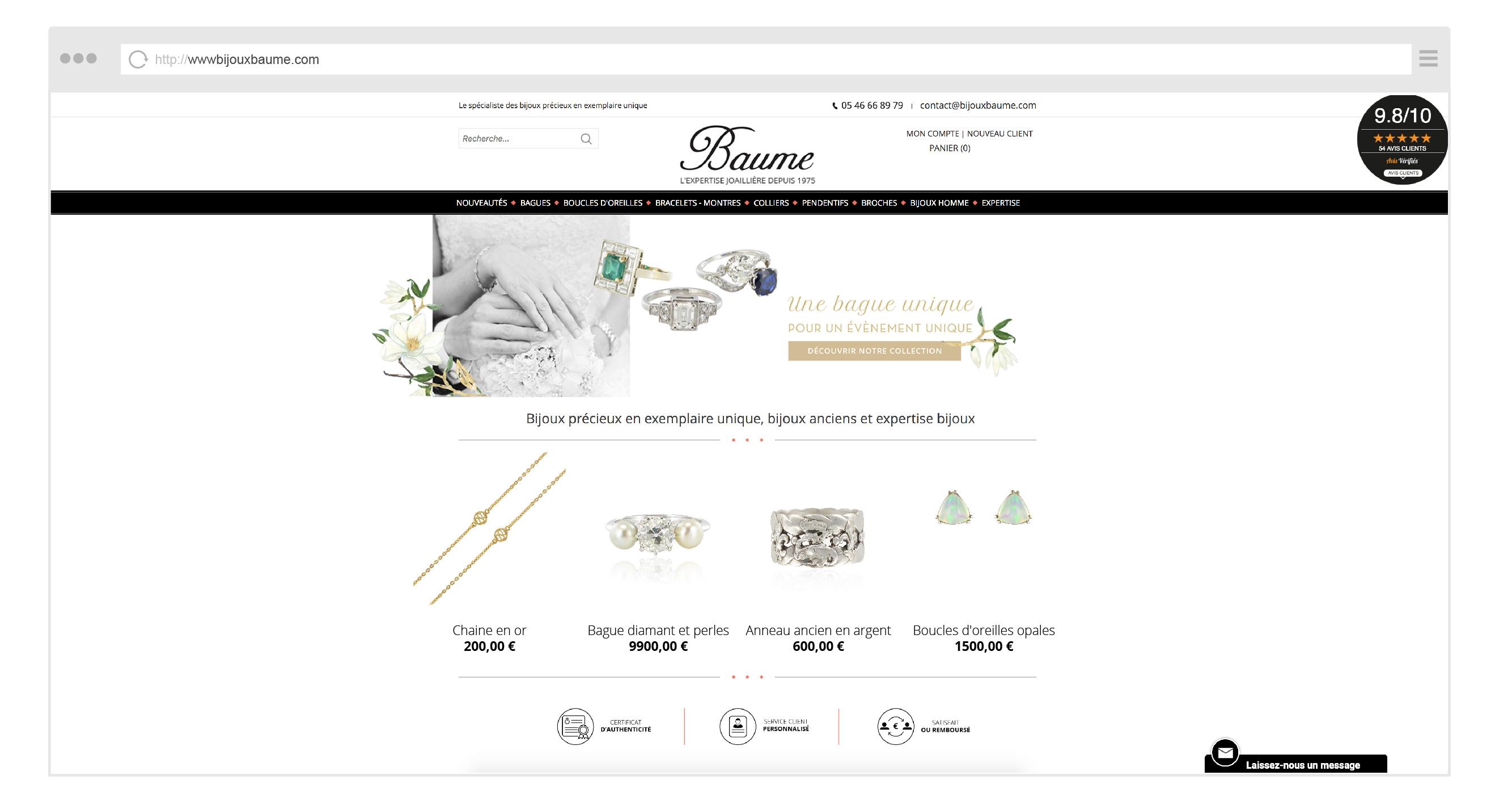 mariebabeau-graphiste-photographe-freelance-strasbourg-bijoux baume-photographie-bijoux-produit-web-banniere