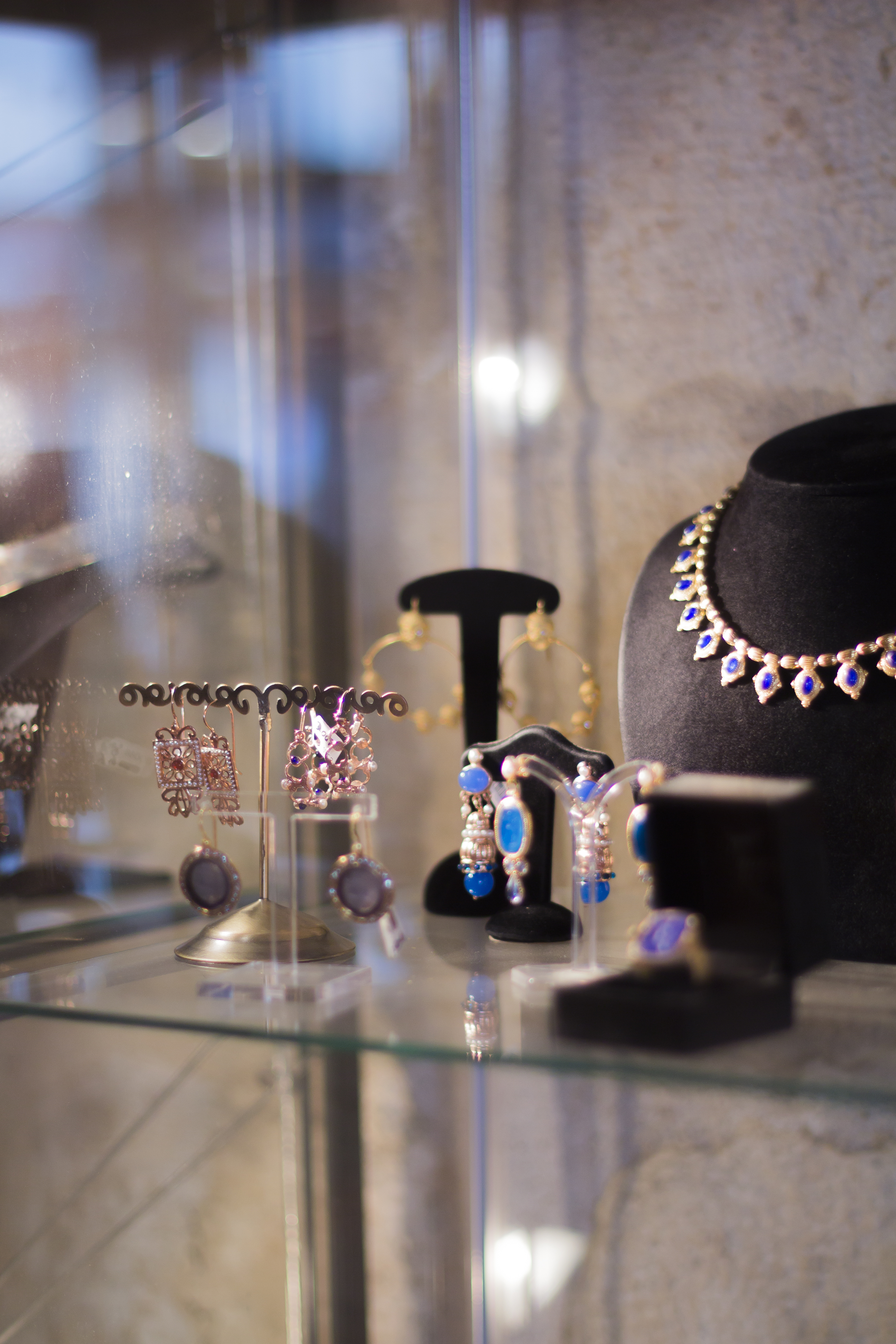 mariebabeau-graphiste-photographe-poitiers-strasbourg-bijoux-baume-13