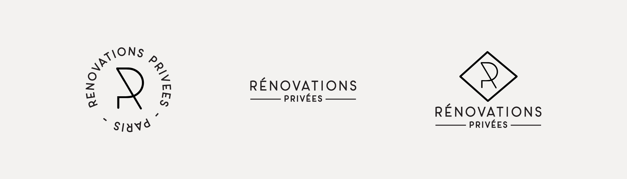 mariebabeau_graphiste-freelance-independante-strasbourg-creation-logo-Renovations-Privees-Paris.-4jpg