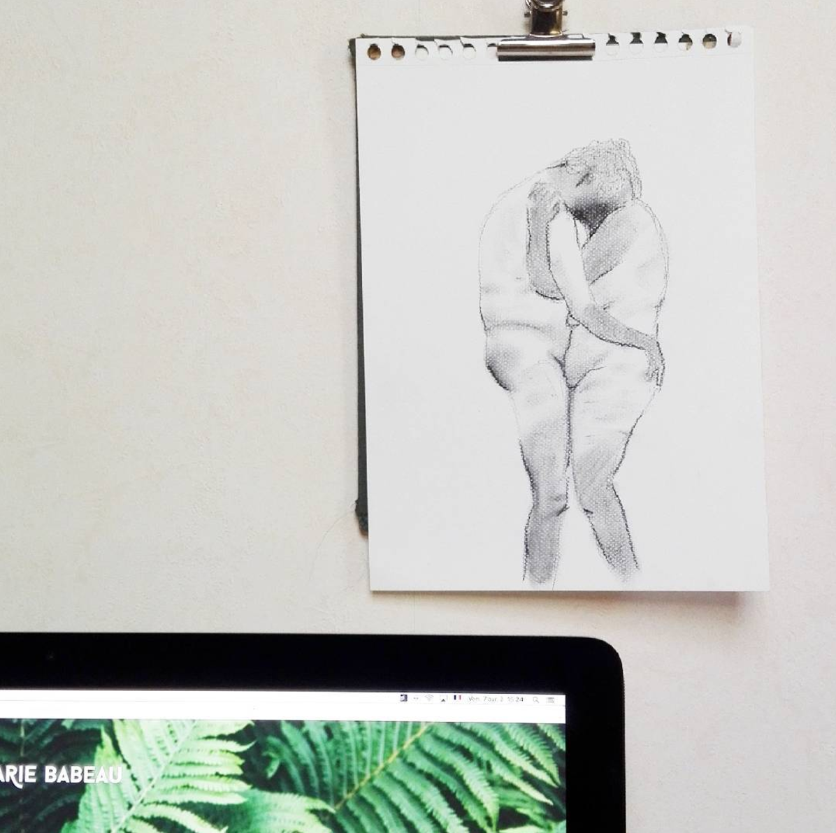 mariebabeau-graphiste-strasbourg-poitiers-freelance-indépendante-01