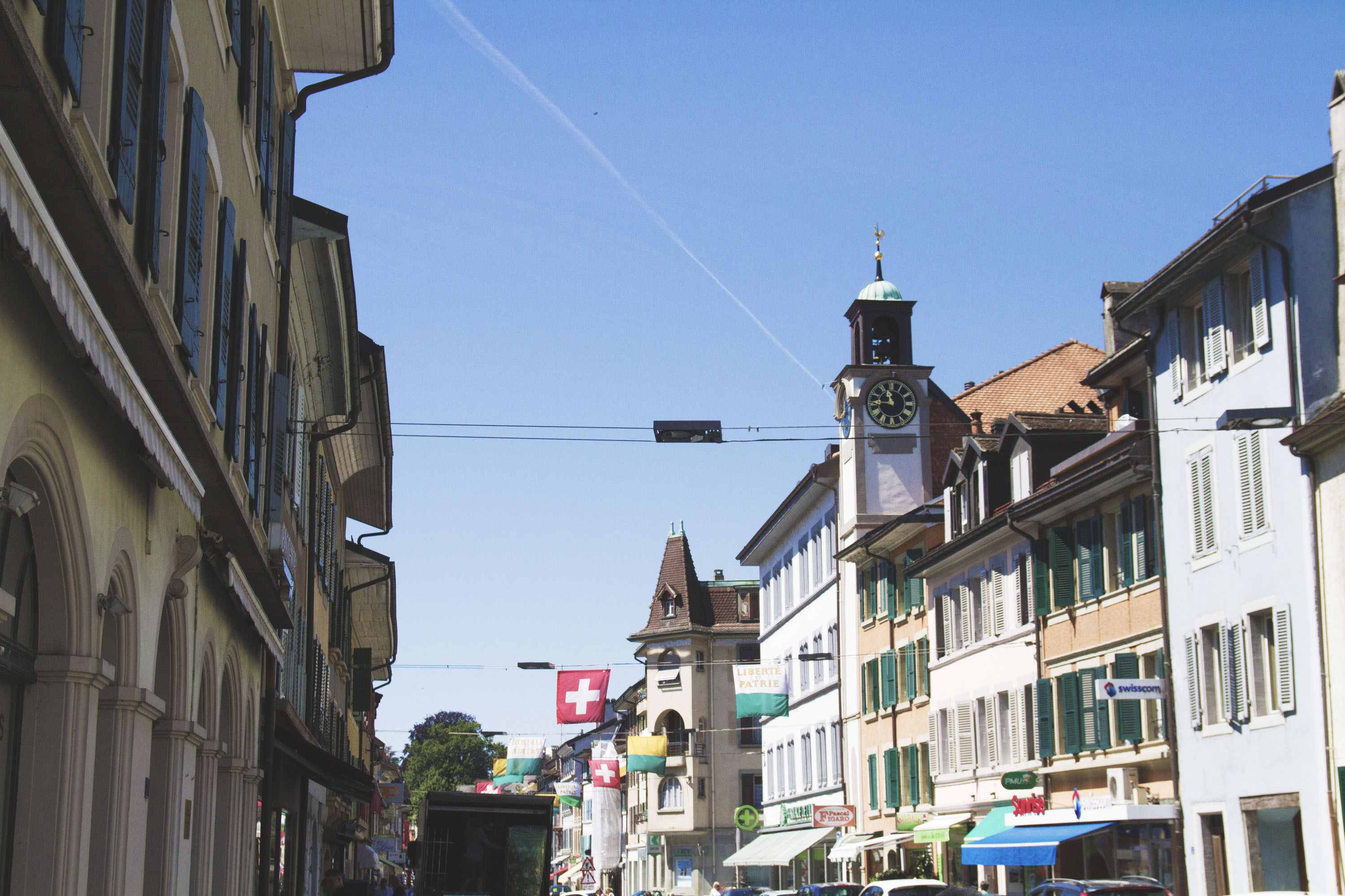 mariebabeau_graphiste freelance_photographe freelance_strasbourg_france_vacances_Suisse-road trip_-10