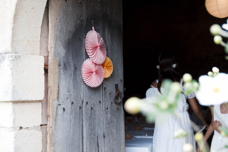 mariebabeau_maelle+juan-mariage