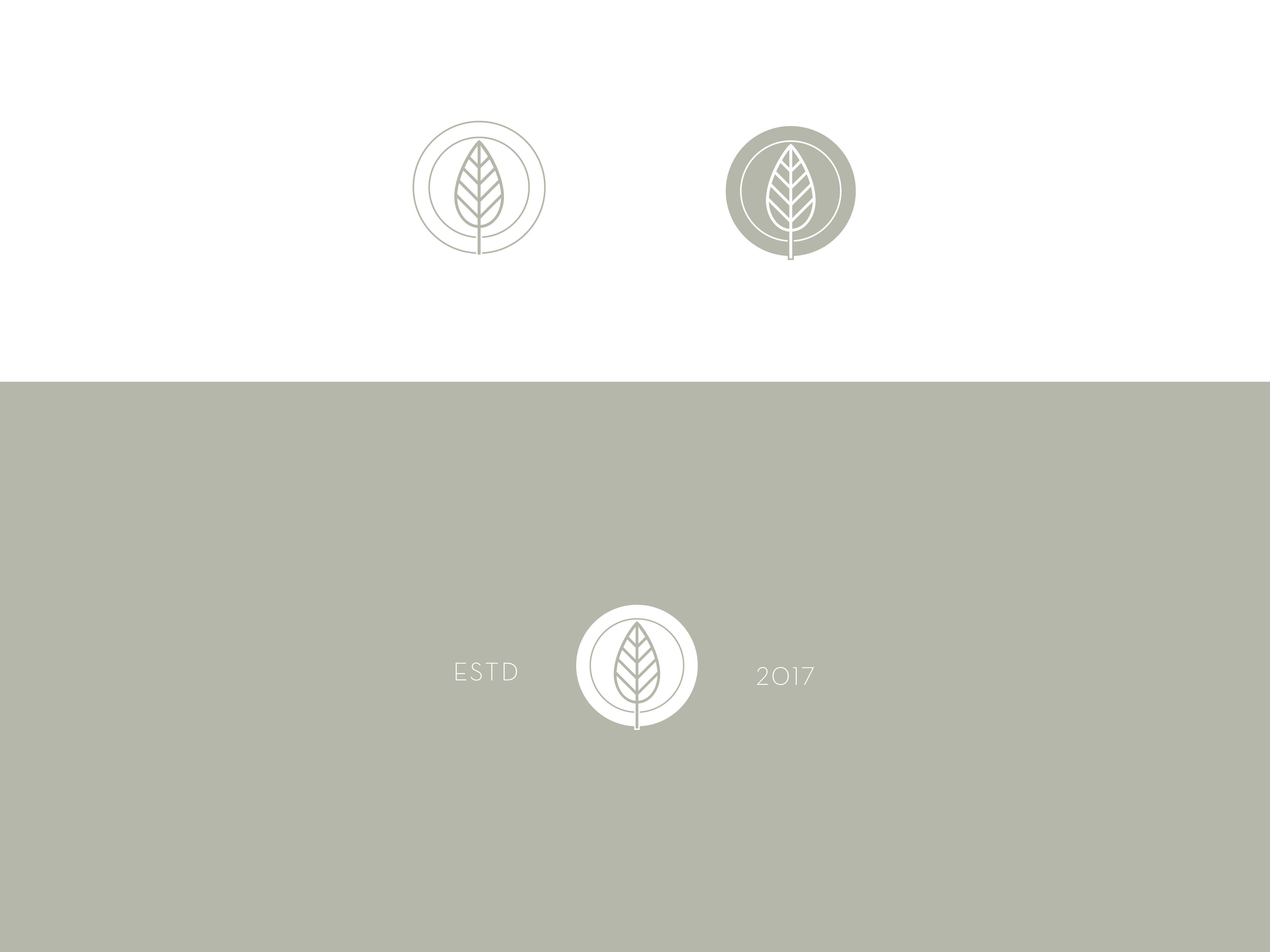 mariebabeau_graphiste-photographe-freelance-strasbourg-creation de logo-identite-marque de the-H.O.P.E-miniature-01