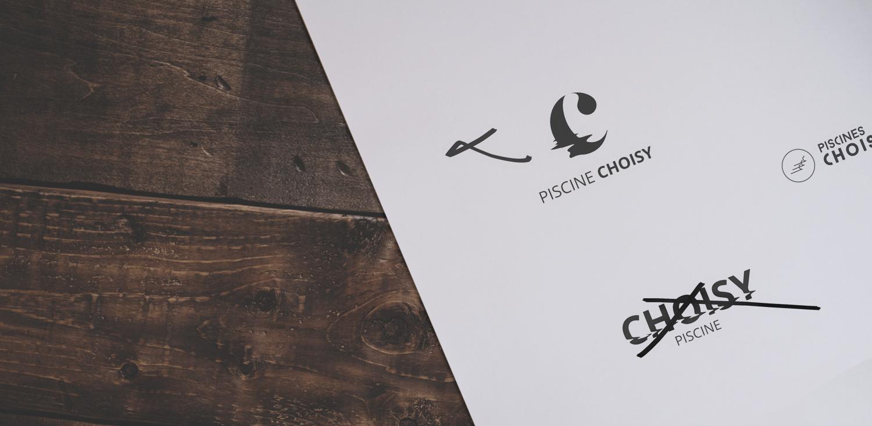 mariebabeau-graphiste-freelance-independante-strasbourg-identite visuelle-creation de logo-Identite visuelle