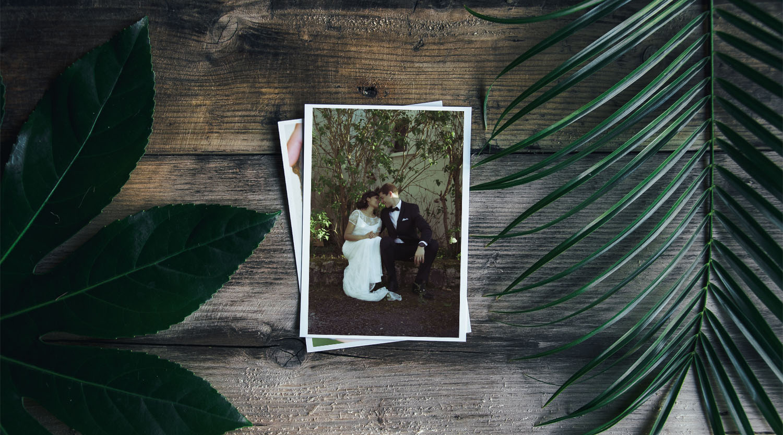mariebabeau-graphiste-photographe-freelance-independante-strasbourg-mariage-faire-part-carte-reportage
