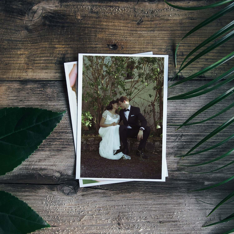mariebabeau-graphiste-photographe-freelance-independante-strasbourg-photographe-mariage-wedding