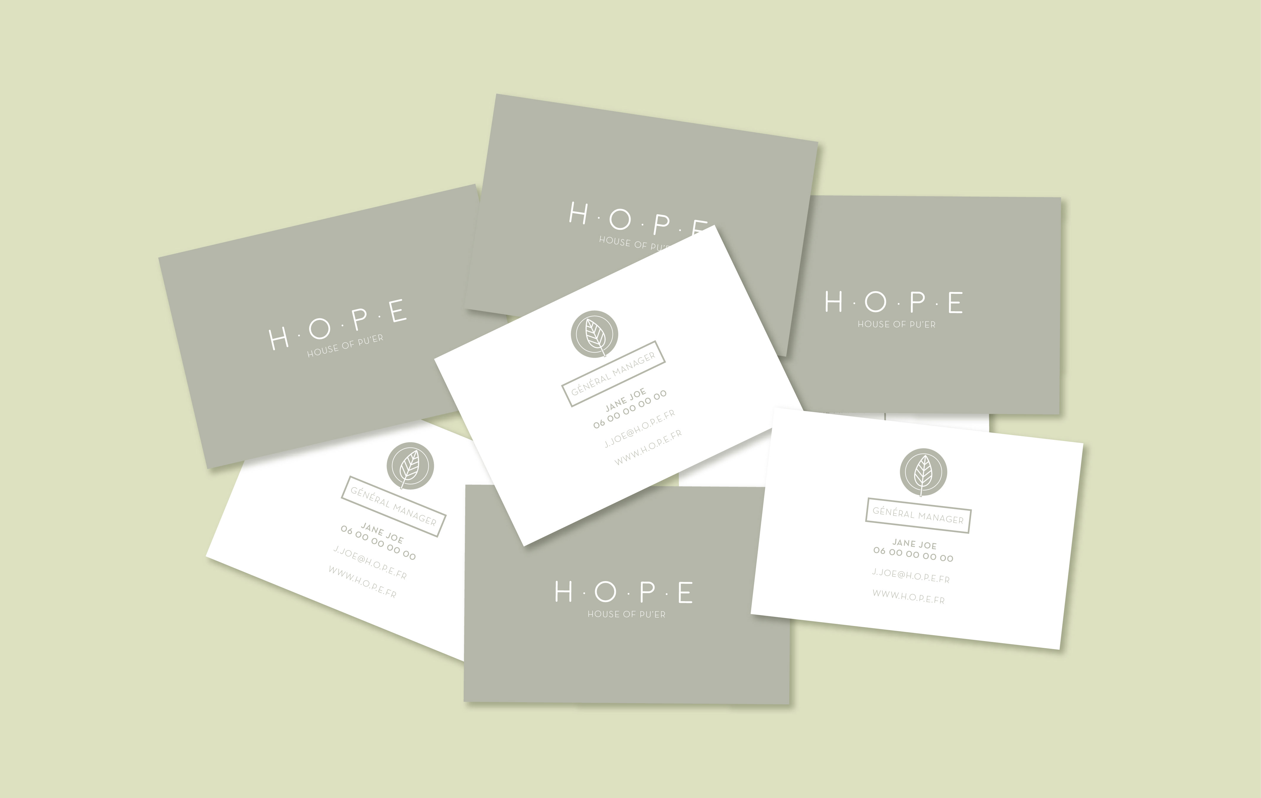 mariebabeau-graphiste-photographe-independante-freelance-strasbourg-creation de logo-identite-marque de the-HOPE