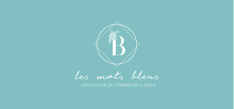 mariebabeau_graphiste-independant-freelance-strasbourg-création de logo-les mots bleux-wedding-officiante ceremonie-miniature-01-01