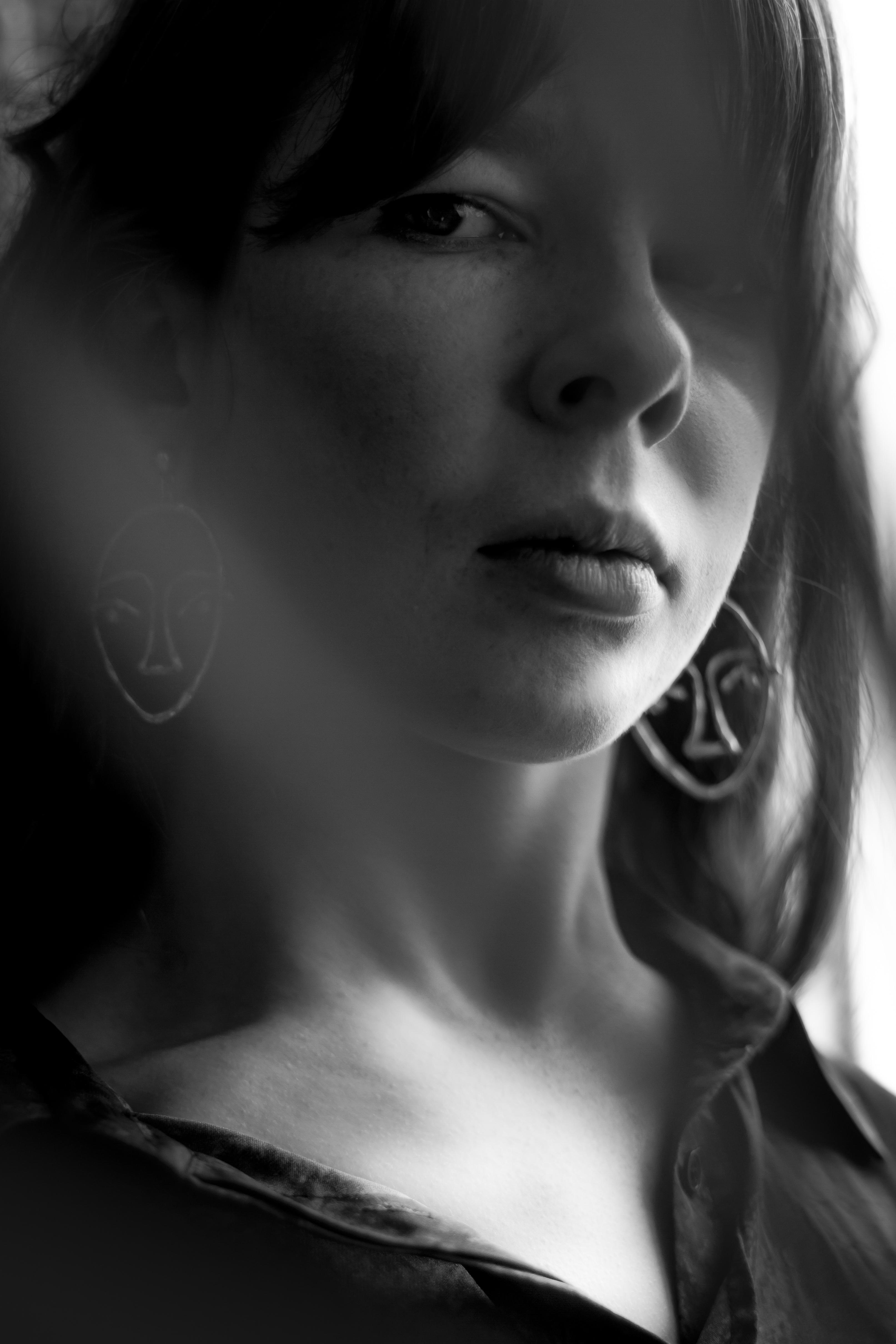 mariebabeau-photographe-portrait-strasbourg-alsace