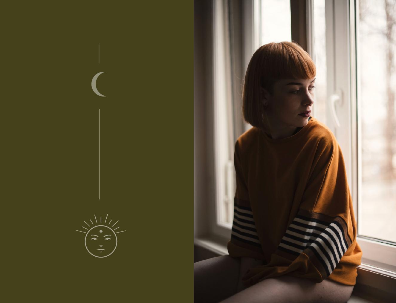 marie-babeau-graphiste-freelance-photographe-independante-strasbourg-alsace-spirit-capture-creation-logo-elements-graphiques