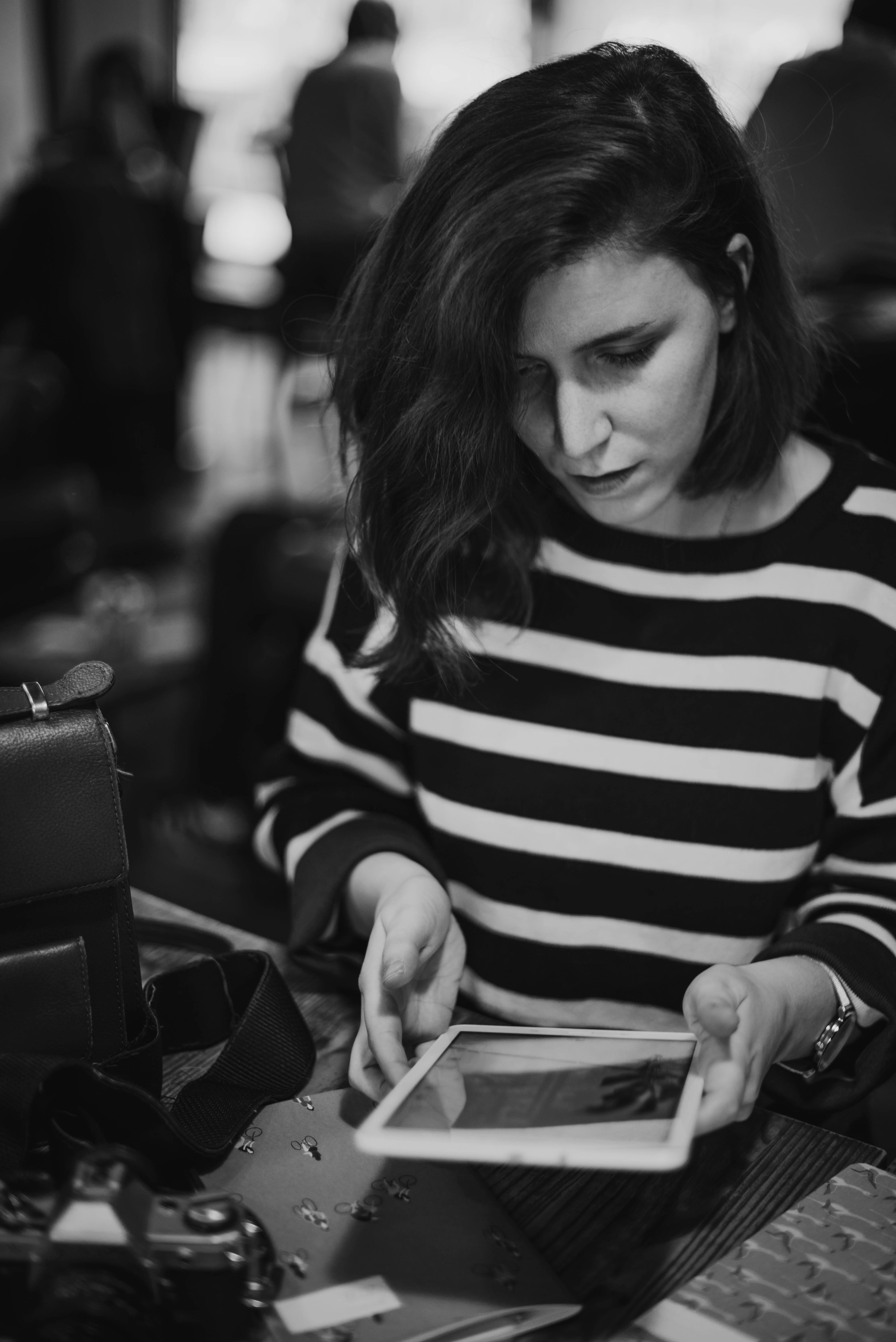 mariebabeau-graphiste-freelance-photographe-independante-strasbourg-alsace-portrait