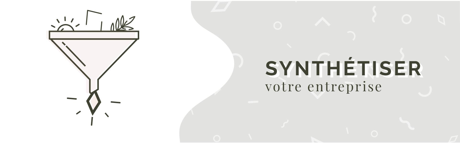 marie-babeau-graphiste-strasbourg-alsace-article-blog-logo-identite-visuelle