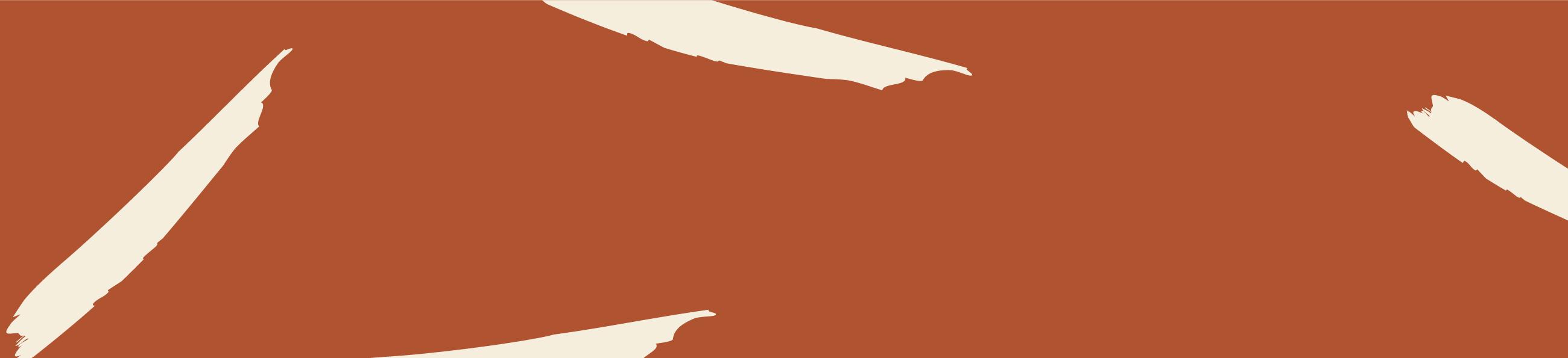 mariebabeau-graphiste-creation-logo-strasbourg-alsace