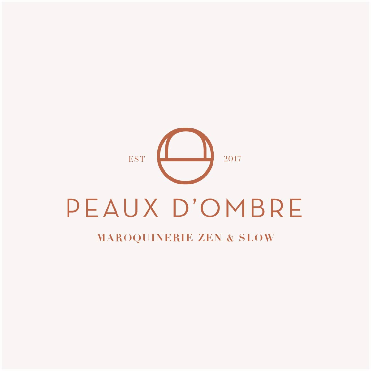 2mariebabeau-graphiste-strasbourg-creation-logo-peaux-dombre-artisanale-logo