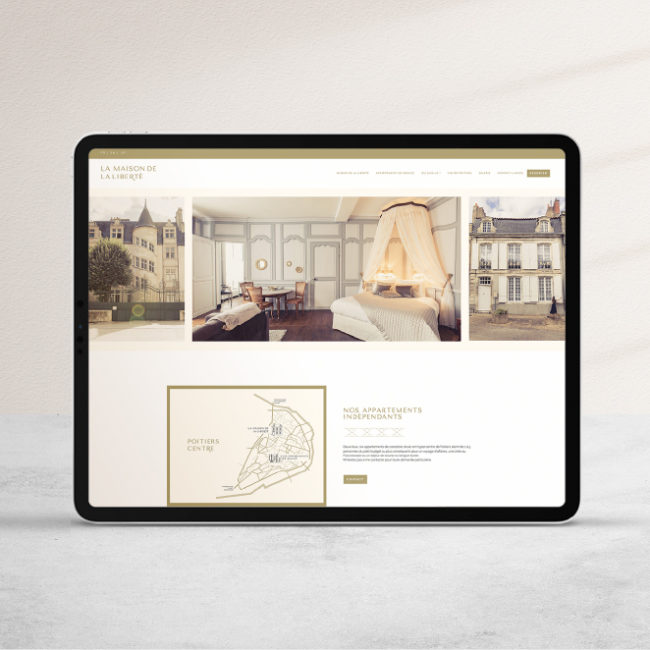 1mariebabeau-graphiste-strasbourg-creation-logo-site-web-la-maison-de-la-liberte
