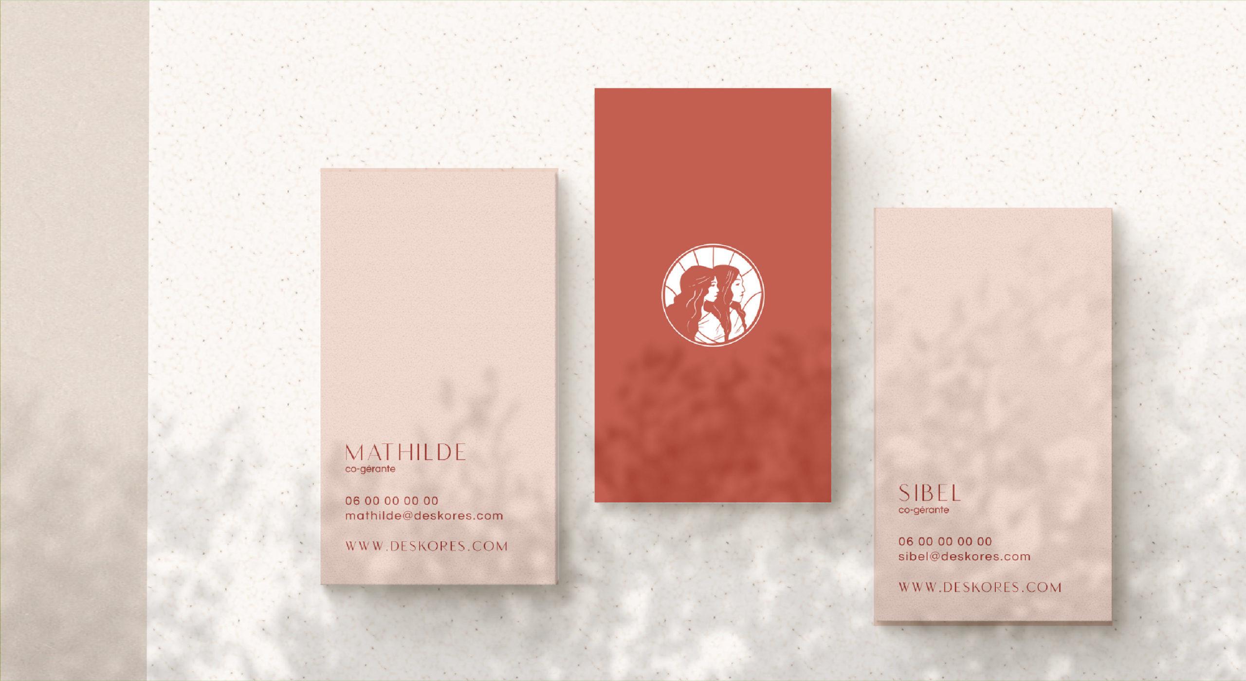 mariebabeau-graphiste-strasbourg-creation-logo-alsace-des-jores-architecture-interieur-logo4