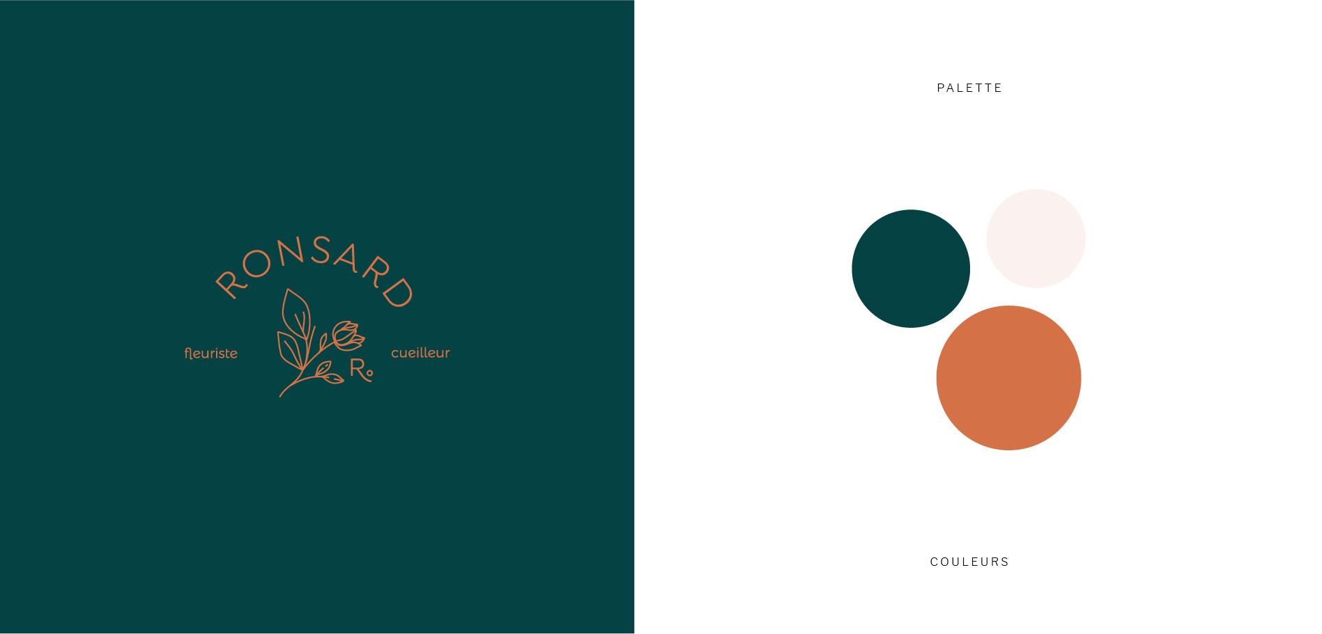 mariebabeau-graphiste-strasbourg-creation-logo-charte-graphique-alsace-ronsard-fleuriste1@2x-100
