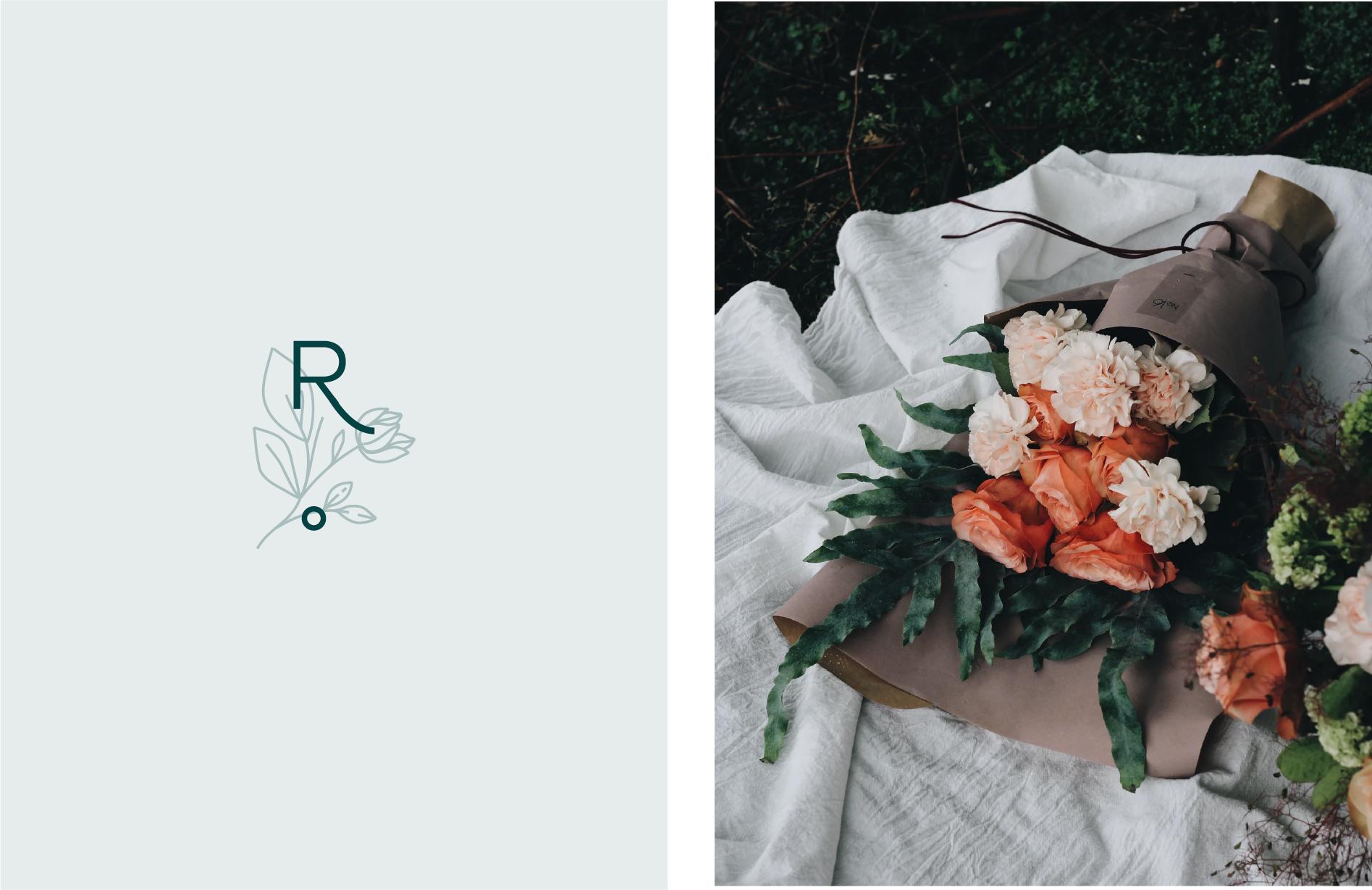 mariebabeau-graphiste-strasbourg-creation-logo-charte-graphique-alsace-ronsard-fleuriste3@2x-100